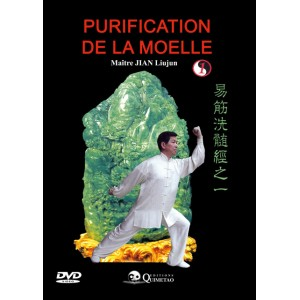 Purification de la Moelle 1